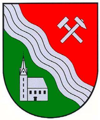 kainach