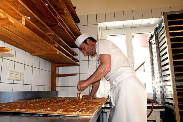 lebkuchen-handarbeit